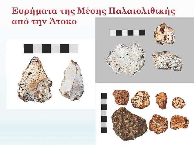 NeanderthalsintheIonianSeaBLOD_Page_68