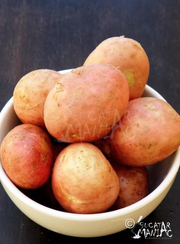 cartofi2-1 (1)