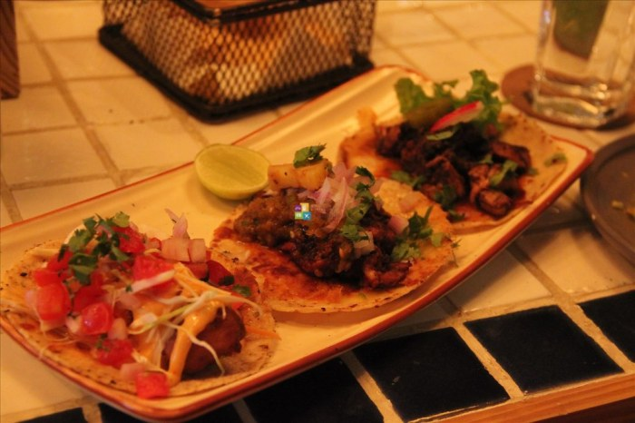 rodeo cantina & kitchen connaught place
