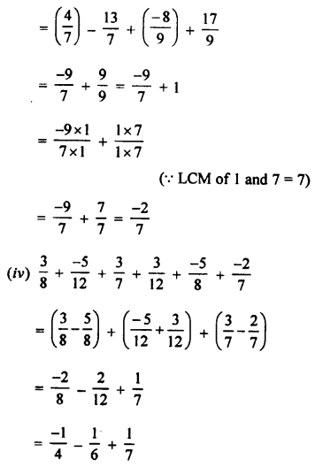 selina-concise-mathematics-class-8-icse-solutions-rational-numbers-A-3.4