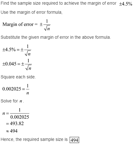 larson-algebra-2-solutions-chapter-11-sequences-series-exercise-11-5-6q