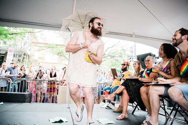 Sundress Fest 2018-70