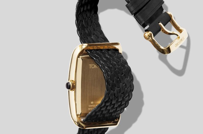 tomford-watch (1)