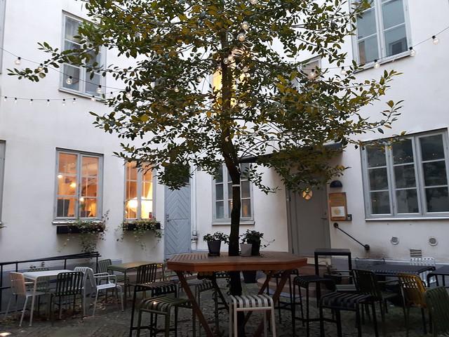 Rum 21 Göteborg (4)