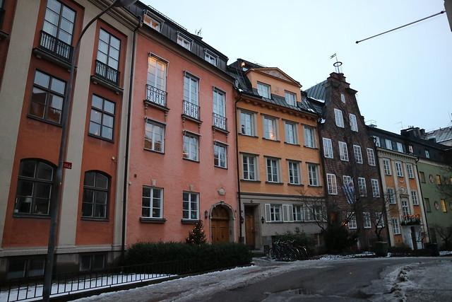 Danderydsgatan Östermalm Stockholm (6)