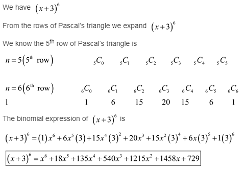 larson-algebra-2-solutions-chapter-10-quadratic-relations-conic-sections-exercise-10-2-20e