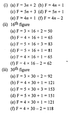 selina-concise-mathematics-class-6-icse-solutions-natural-numbers-and-whole-numbers-F-5.8