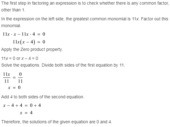 larson-algebra-2-solutions-chapter-14-trigonometric-graphs-identities-equations-exercise-14-7-63e