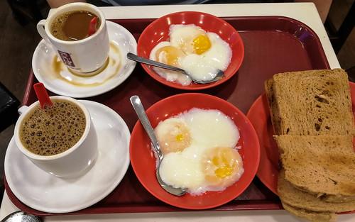 sin17-breakfast-STF-L09-20171115-13