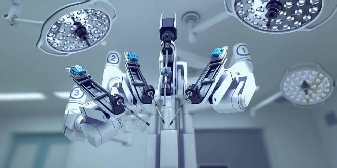 chirurgie_robot_2018