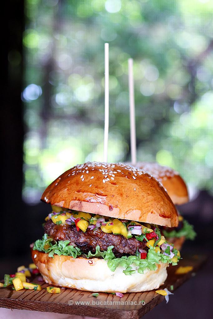 burger chorizo 3