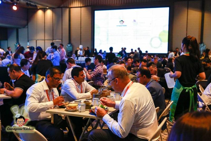 bangkok hospitality food charity-6