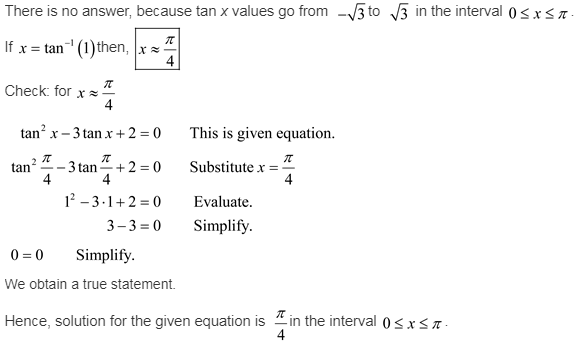 larson-algebra-2-solutions-chapter-14-trigonometric-graphs-identities-equations-exercise-14-4-34e1