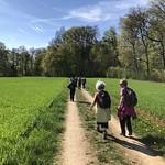 2018_04_18_Anwil_Fred (58)