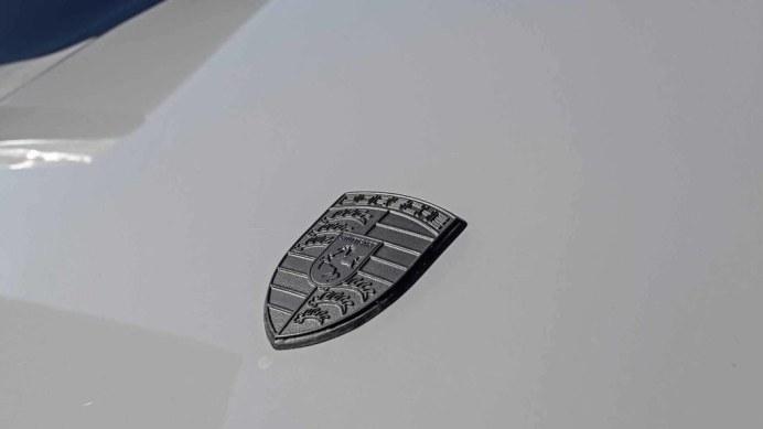 porsche-911-speedster-by-dp-motorsport-1