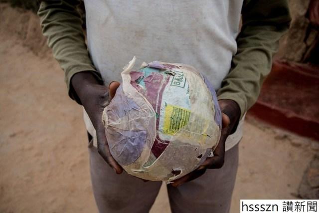 rich-poor-kids-favorite-toys-around-world-dollar-street-gapminder-foundation-35_880_587