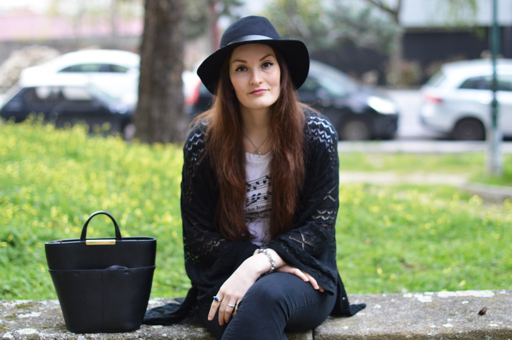 black-hat (11)
