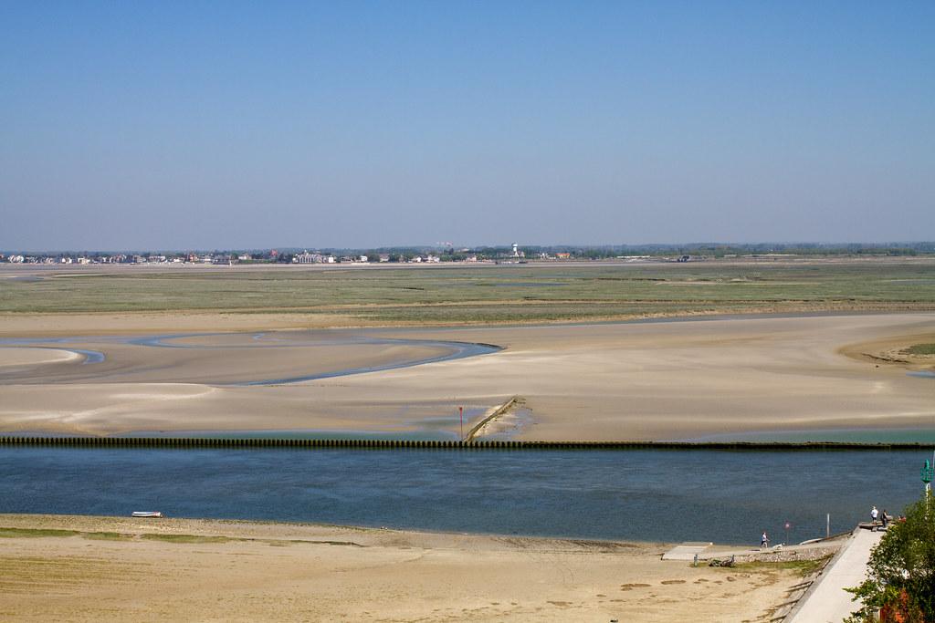 Saint-Valery-sur-Somme 05052018-_MG_8099-yuukoma
