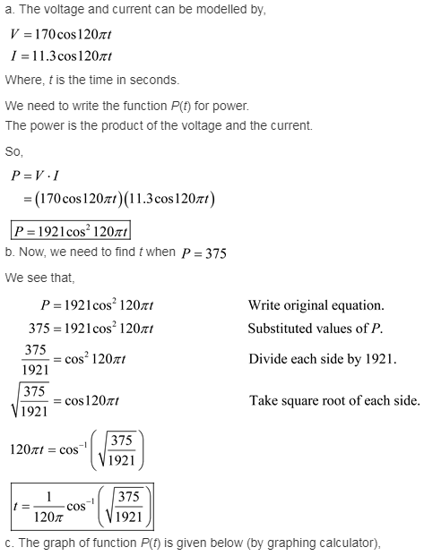 larson-algebra-2-solutions-chapter-14-trigonometric-graphs-identities-equations-exercise-14-4-44e