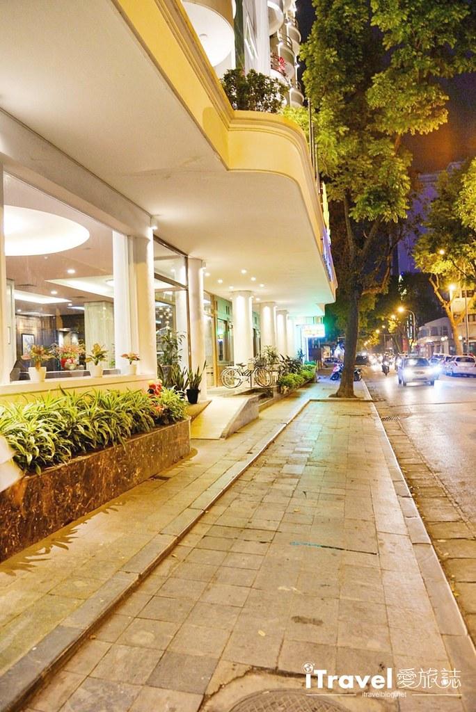 升龙歌剧院酒店 (3)