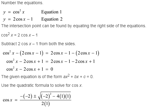 larson-algebra-2-solutions-chapter-14-trigonometric-graphs-identities-equations-exercise-14-4-37e