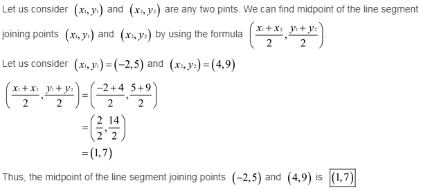 larson-algebra-2-solutions-chapter-9-rational-equations-functions-exercise-9-3-2q1