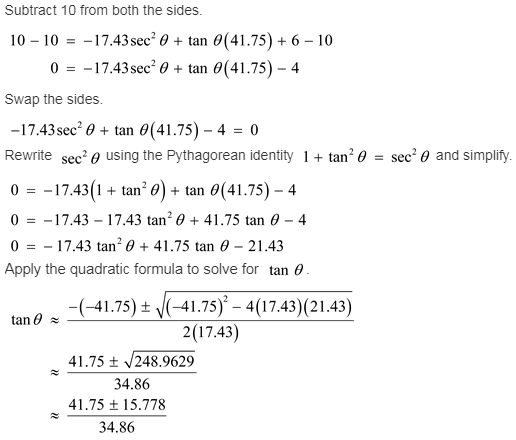 larson-algebra-2-solutions-chapter-14-trigonometric-graphs-identities-equations-exercise-14-7-55e1