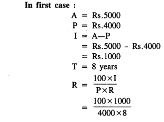 selina-concise-mathematics-class-8-icse-solutions-simple-and-compound-interest-B-4