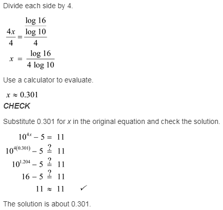 larson-algebra-2-solutions-chapter-10-quadratic-relations-conic-sections-exercise-10-2-61e1