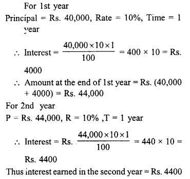 selina-concise-mathematics-class-8-icse-solutions-simple-and-compound-interest-C-8