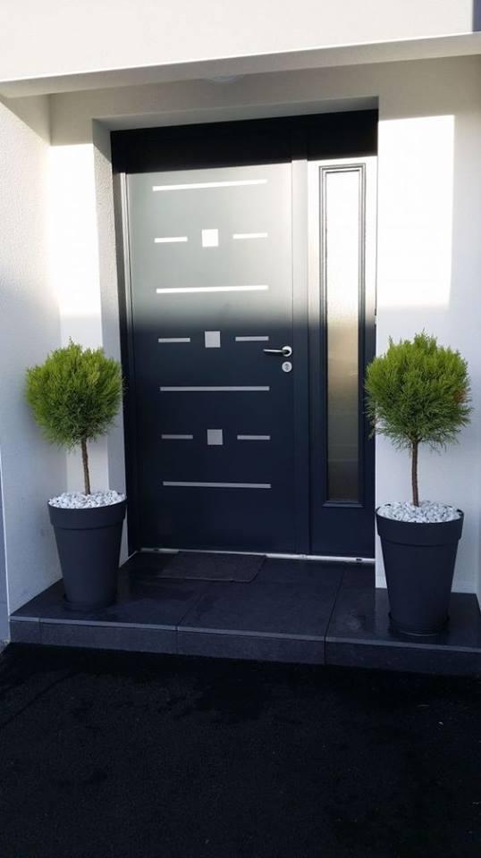 22 Modern Door Design Ideas Local Home Us Home Improvement