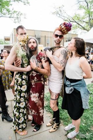 Sundress Fest 2018-156