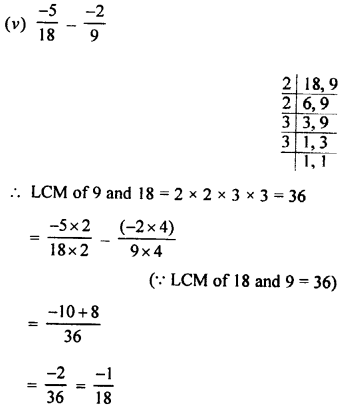 selina-concise-mathematics-class-8-icse-solutions-rational-numbers-B-1.3