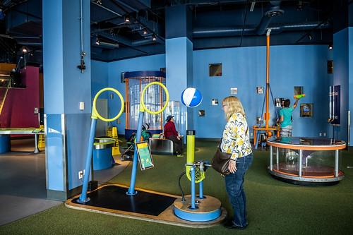 Telus World of Science Museum-023