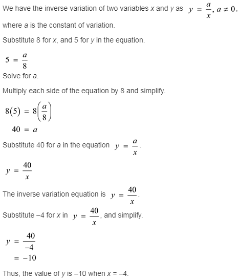 larson-algebra-2-solutions-chapter-9-rational-equations-functions-exercise-9-4-59e
