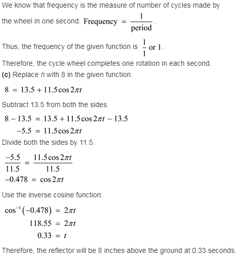 larson-algebra-2-solutions-chapter-14-trigonometric-graphs-identities-equations-exercise-14-4-1mr2