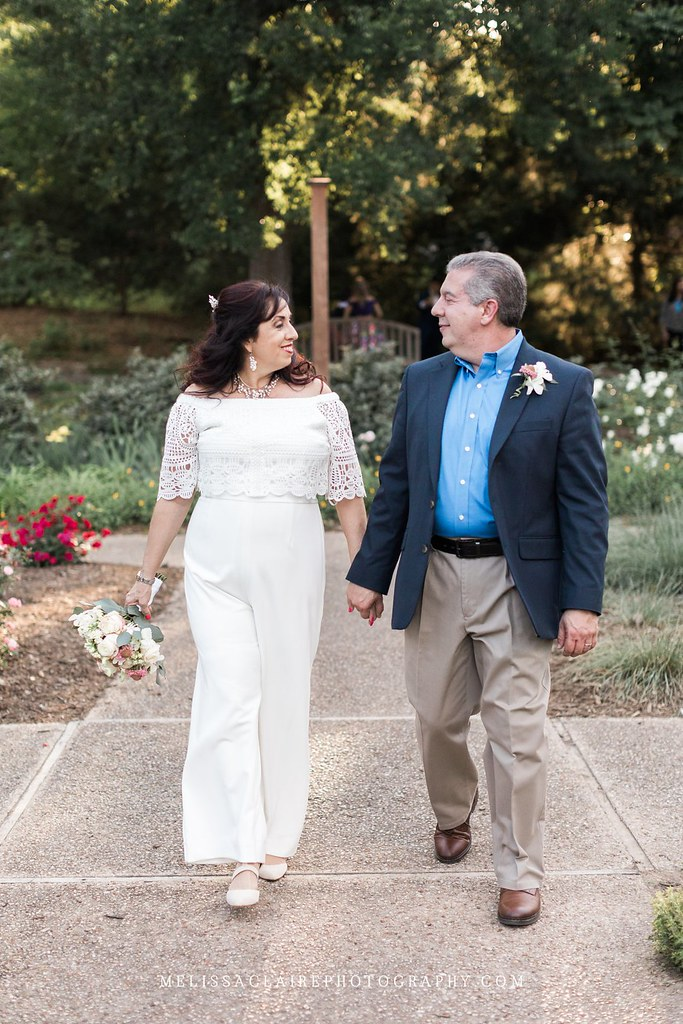 fort_worth_wedding_photographer_0011