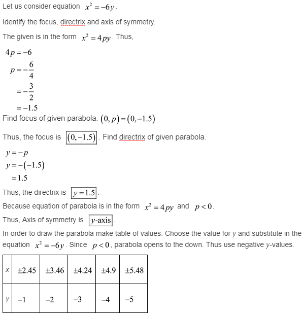 larson-algebra-2-solutions-chapter-9-rational-equations-functions-exercise-9-2-4e