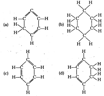 ncert-solutions-for-class-10-science-chapter-4-carbon-and-its-compounds-5