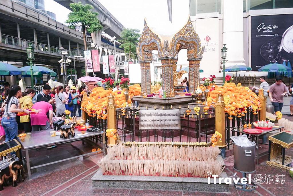 曼谷自由行行程清單 (61)