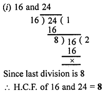 selina-concise-mathematics-class-6-icse-solutions-hcf-and-lcm-B-3