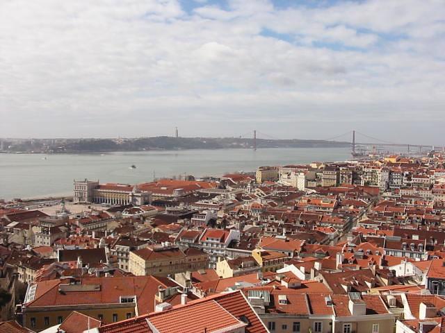 Lissabon (10)