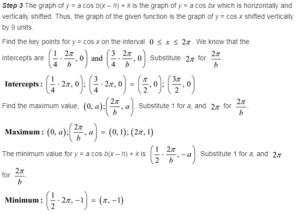 larson-algebra-2-solutions-chapter-14-trigonometric-graphs-identities-equations-exercise-14-4-55e1