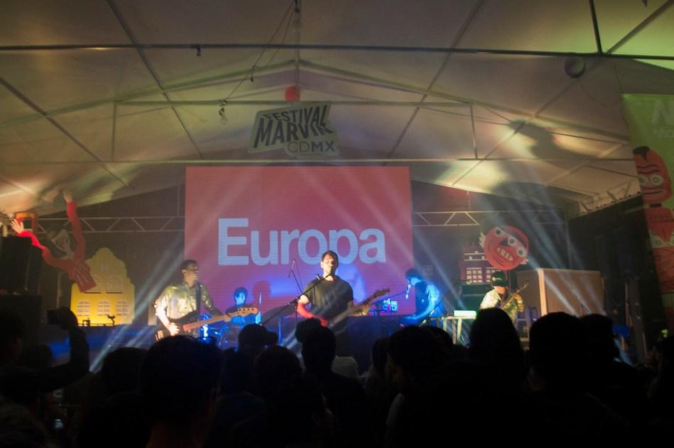 Oscar Morales - Festival Marvin (30)