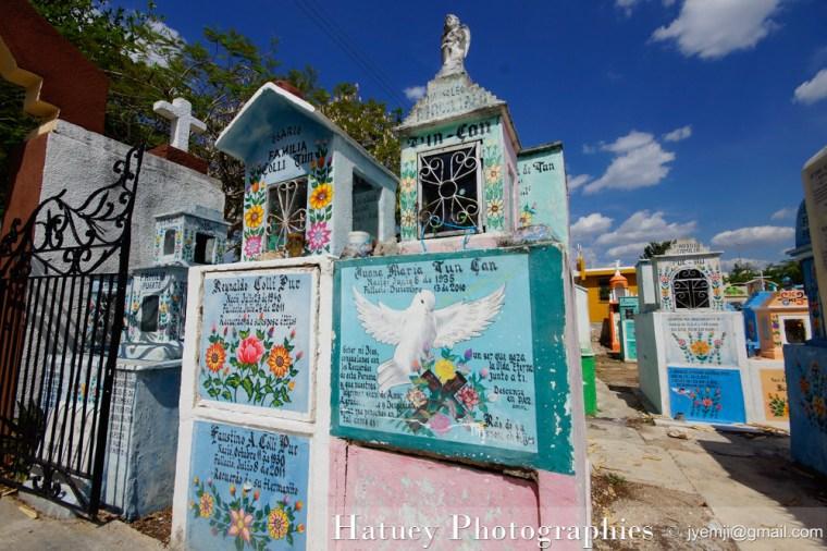 Mexique 2018, Hoctun, un cimetière maya 7081