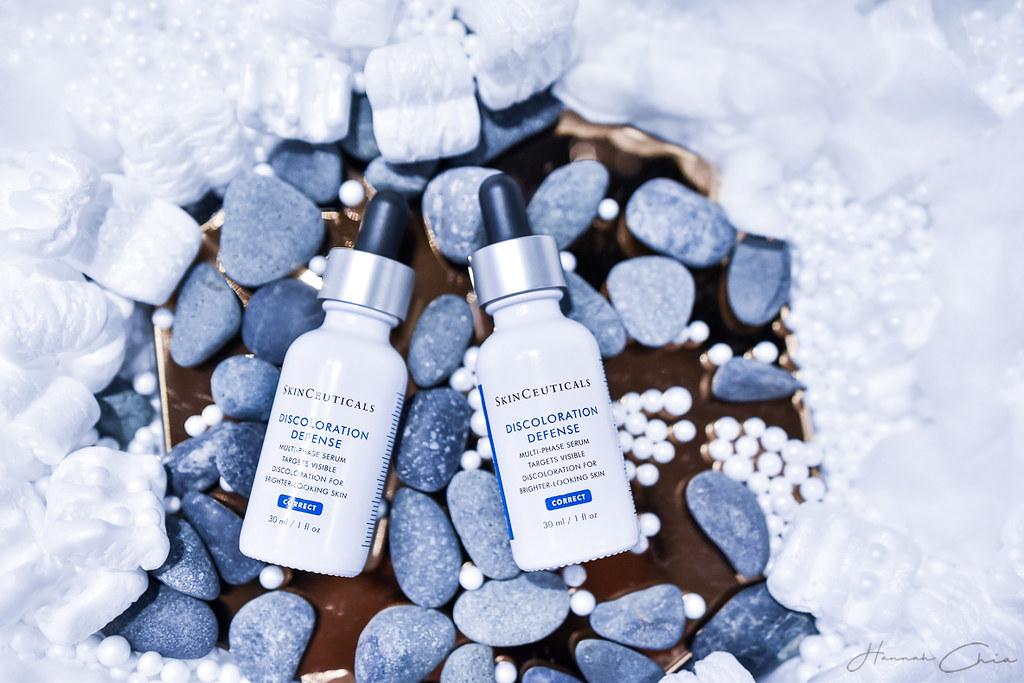Skinceuticals-4