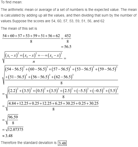 larson-algebra-2-solutions-chapter-13-trigonometric-ratios-functions-exercise-13-3-50e1