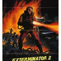 O Exterminador 2 (1984)