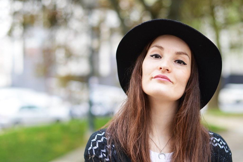 black-hat (7)