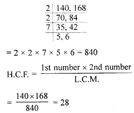 selina-concise-mathematics-class-6-icse-solutions-hcf-and-lcm-R-7